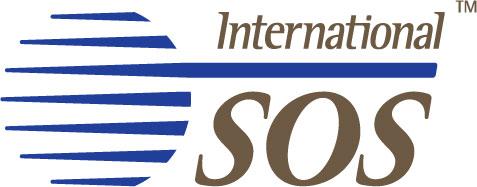 ISOS_logo