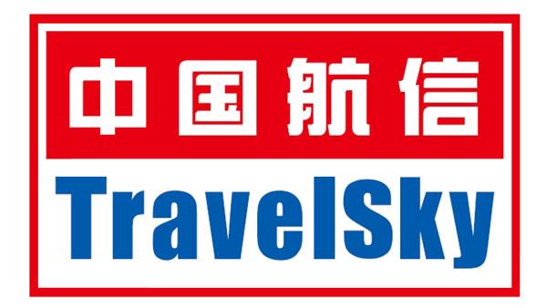 TravelSky