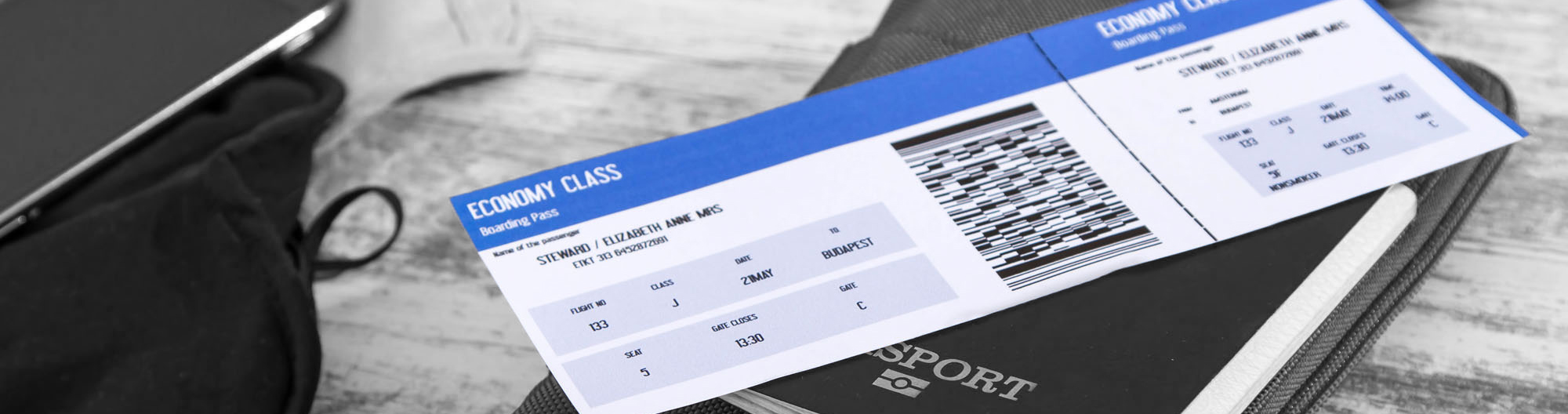 boardingpass-004-cropped